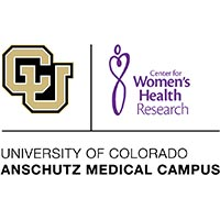 CU Women's Health Research